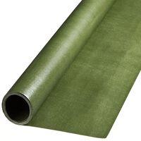 Nature zöld HDPE gyökérfólia 0,75 x 2,5 m