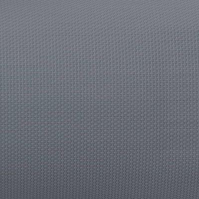 vidaXL szürke textilén napozóágy-fejtámla 40 x 7,5 x 15 cm