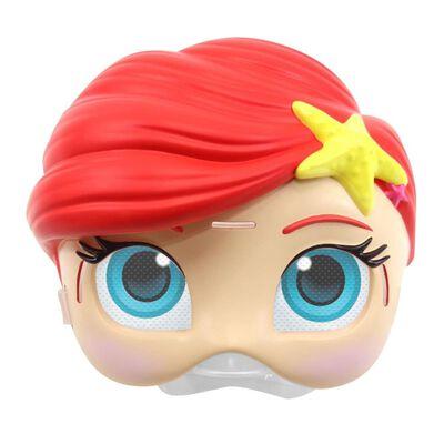 AK Sports búvármaszk Ariel hercegnő