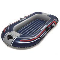 Bestway Hydro-Force Treck X1 61064 felfújható csónak 228 x 121 cm