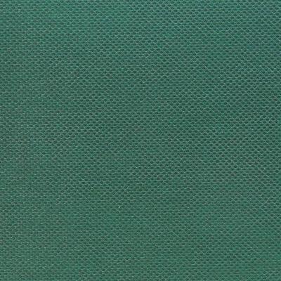 vidaXL zöld kétoldalas műgyepszalag 0,15 x 10 m