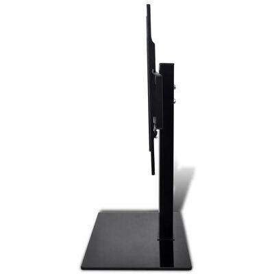 """TV falikonzol talppal 600 x 400 mm 32"""" - 70"""""""