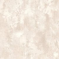 DUTCH WALLCOVERINGS TP1011 bézs betonhatású tapéta