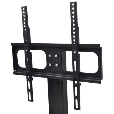 """TV falikonzol talppal 400 x 400 mm 23"""" - 55"""""""