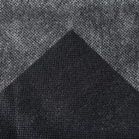 Nature 6030220 fekete talajtakaró fólia 1 x 20 m