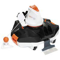 Bestway Flowclear AquaRover medencetisztító robot