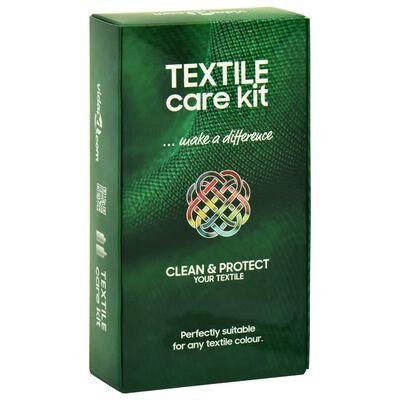Textilápoló készlet CARE KIT 2 x 250 ml