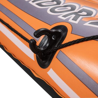 Bestway 61100 Kondor 2000 felfújható csónak