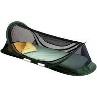 Travelsafe TS0132 egyszemélyes szúnyoghálós felugró sátor