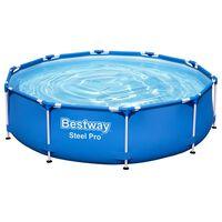 Bestway Steel Pro úszómedence 305 x 76 cm