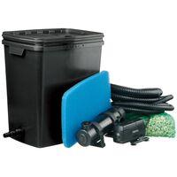 Ubbink FiltraPure 7000 Plus tószűrő szett 37 L 1355972
