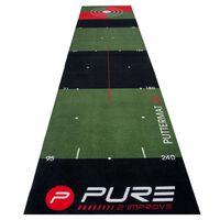 Pure2Improve golfszőnyeg 300 x 65 cm P2I140010