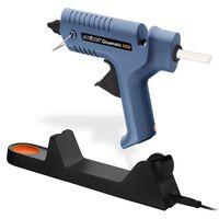 Meleg olvasztó pisztoly Gluematic 5000