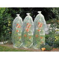 Nature paradicsomtermesztő takarófólia 1500 x 50 cm