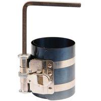 VOREL dugattyúgyűrű kompresszor 75 - 175 mm