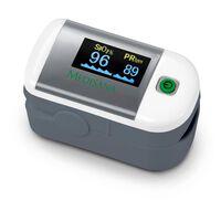 Medisana PM 100 79455 pulzoximéter