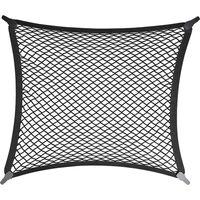 ProPlus elasztikus csomagtér háló 80 x 60 cm