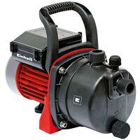 Einhell GC-GP 6538 kerti pumpa