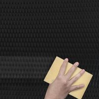 Rattan és textilén kültéri bútor tisztító 250 ml