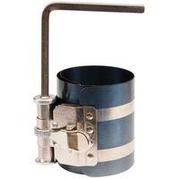 VOREL dugattyúgyűrű kompresszor 50 - 125 mm