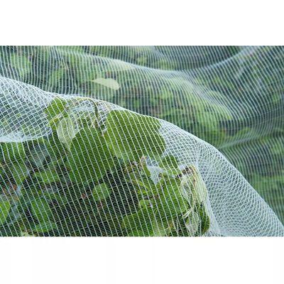 Nature 6030450 rovarháló almamoly ellen