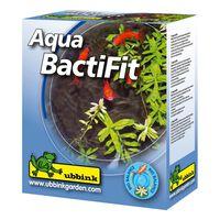 Ubbink Aqua Bactifit ammónia méregtelenítő 20 x 2 g 1373008