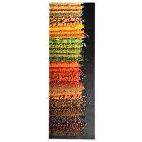 """vidaXL """"Spice"""" mosható konyhai szőnyeg 45 x 150 cm"""