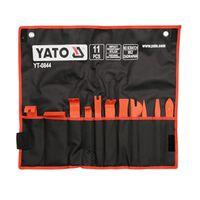 YATO kárpitlehúzó készlet