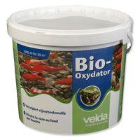 Velda Bio-oxydator iszapmentesítő 5000 ml