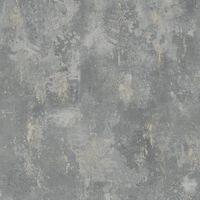 DUTCH WALLCOVERINGS TP1008 szürke betonhatású tapéta