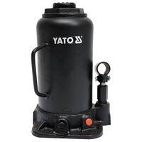 YATO YT-17007 hidraulikus emelő 20 tonna