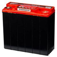 Odyssey PC680 16 Ah AGM akkumulátor