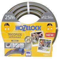 Hozelock Tricoflex Ultramax locsolótömlő 25 m