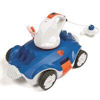 Bestway Flowclear Aquatronix 58482 medencetisztító robot