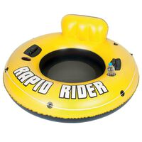 Bestway Rapid Rider egyszemélyes vízi úszó cső 43116