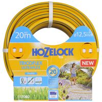 Hozelock Tricoflex Ultraflex locsolótömlő 20 m