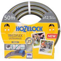 Hozelock Tricoflex Ultramax locsolótömlő 50 m