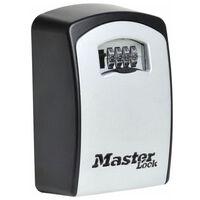 Master Lock 5403EURD kulcstároló széf