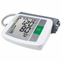 Medisana Automatikus Felkaros Vérnyomásmérő BU 510