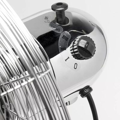 Bestron DFS45S álló ventilátor 45 cm 50 W