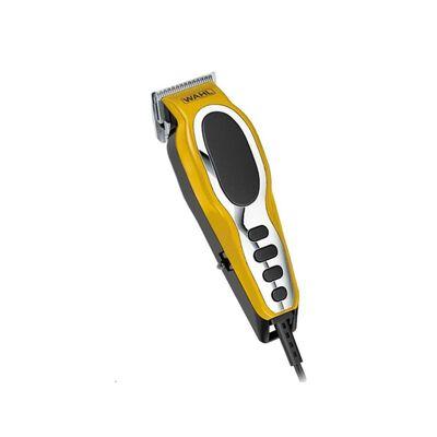 Wahl Close Cut Pro 12 darabos hajvágó készlet 79111-1616