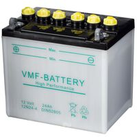 VMF Powersport 12 V 24 Ah 12N24-4 akkumulátor