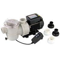 Ubbink Poolmax TP 150 7504499 pumpa