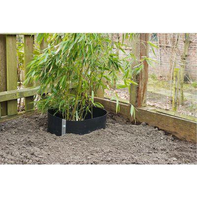 Nature 6030227 HDPE gyökér növésakadályzó lap