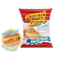 Intex Potato Chips gumimatrac 178 x 140 cm 58776EU