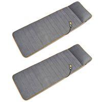 Medisana MM 825 2 db masszázs szőnyeg