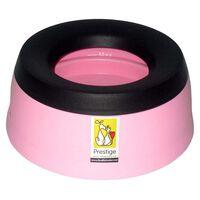 Road Refresher rózsaszínű kisméretű kiömlésgátló kisállatitató