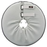 TRIXIE L-XL-es méretű kisállat-védőgallér 27 cm