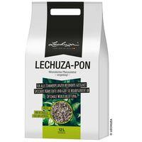LECHUZA PON ültetőszubsztrát 12 l